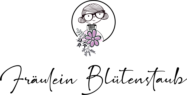 Fräulein Blütenstaub - Der Gartenblog der Gärtnerin